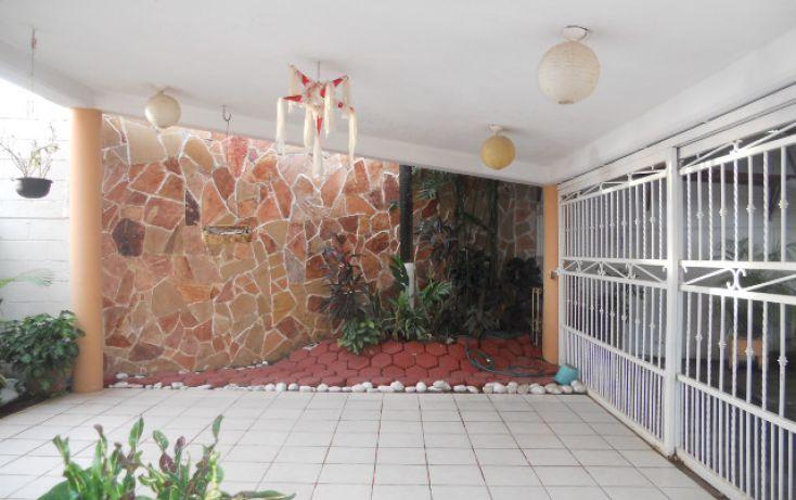 Foto de casa en venta en 2 oriente fracc san angel 915, plaza villahermosa, centro, tabasco, 1958674 no 04