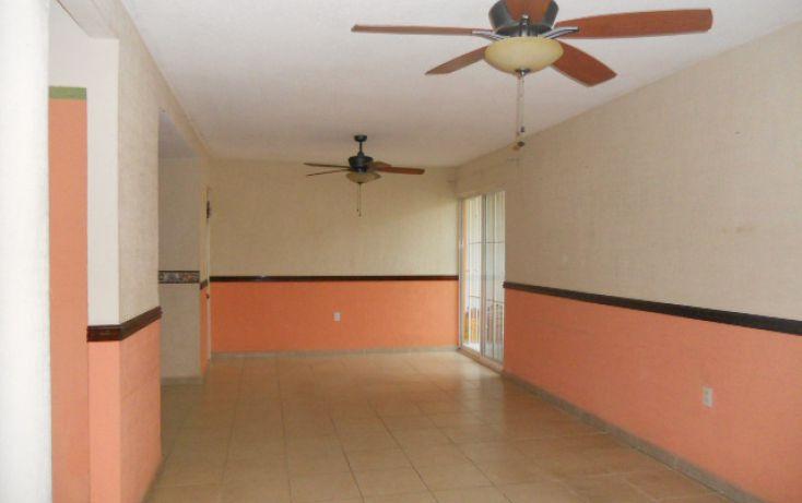 Foto de casa en venta en 2 oriente fracc san angel 915, plaza villahermosa, centro, tabasco, 1958674 no 05