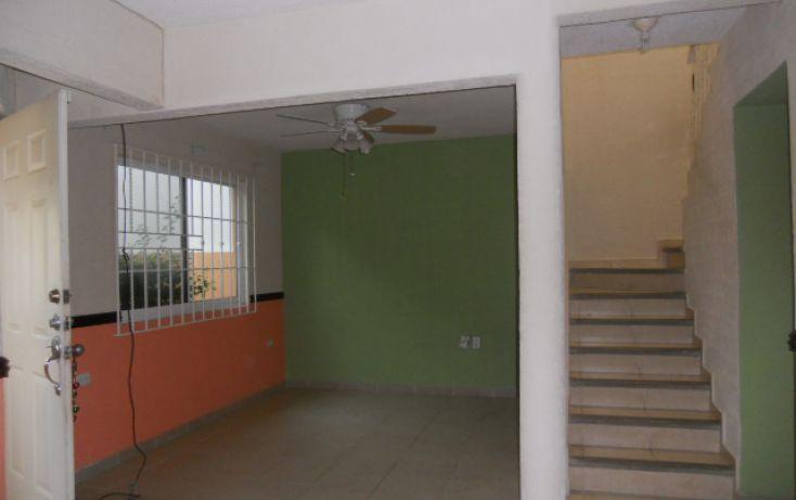 Foto de casa en venta en 2 oriente fracc san angel 915, plaza villahermosa, centro, tabasco, 1958674 no 06