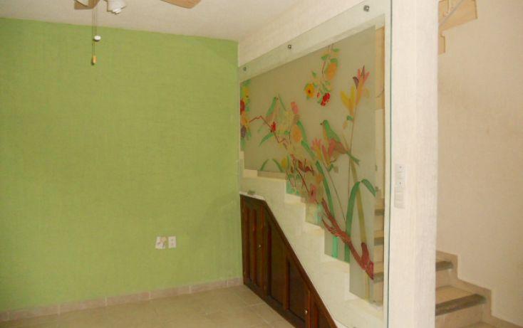 Foto de casa en venta en 2 oriente fracc san angel 915, plaza villahermosa, centro, tabasco, 1958674 no 07