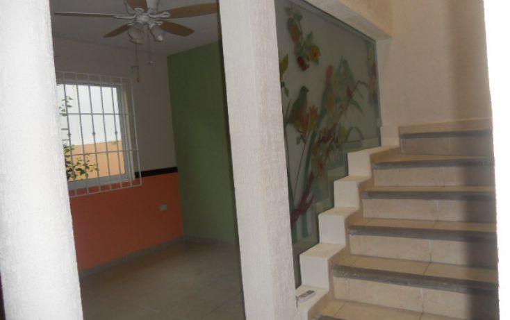 Foto de casa en venta en 2 oriente fracc san angel 915, plaza villahermosa, centro, tabasco, 1958674 no 08