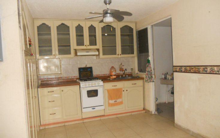 Foto de casa en venta en 2 oriente fracc san angel 915, plaza villahermosa, centro, tabasco, 1958674 no 09