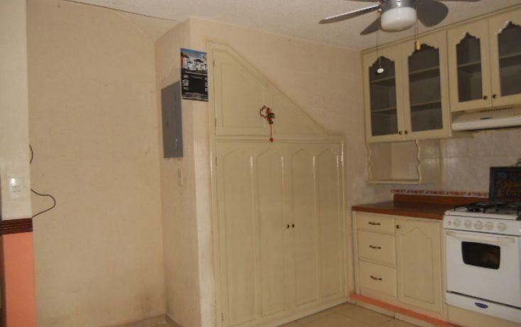 Foto de casa en venta en 2 oriente fracc san angel 915, plaza villahermosa, centro, tabasco, 1958674 no 10
