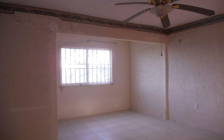 Foto de casa en venta en 2 oriente fracc san angel 915, plaza villahermosa, centro, tabasco, 1958674 no 11