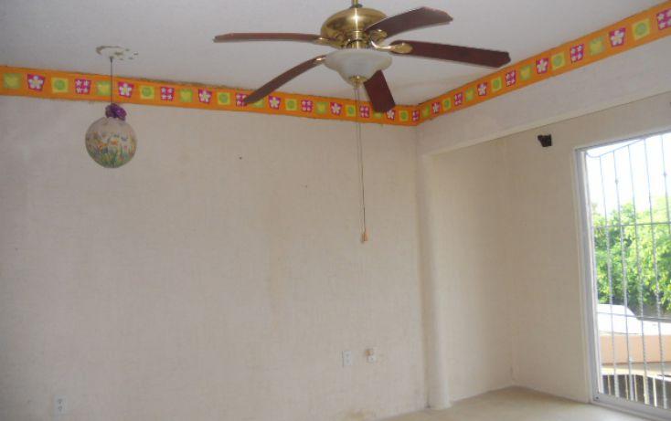 Foto de casa en venta en 2 oriente fracc san angel 915, plaza villahermosa, centro, tabasco, 1958674 no 13