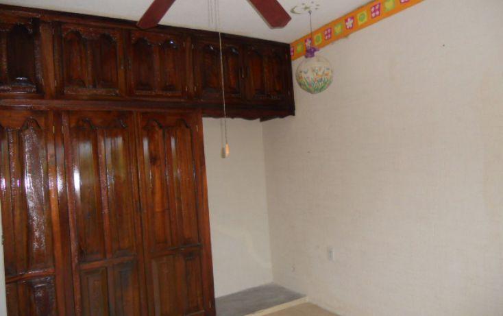 Foto de casa en venta en 2 oriente fracc san angel 915, plaza villahermosa, centro, tabasco, 1958674 no 14