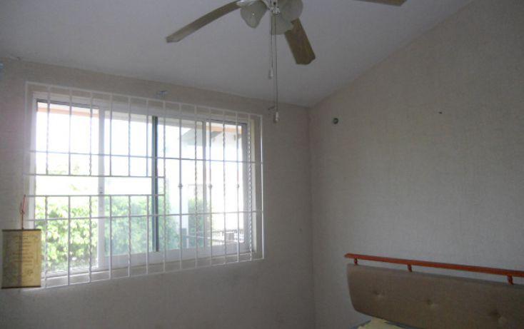 Foto de casa en venta en 2 oriente fracc san angel 915, plaza villahermosa, centro, tabasco, 1958674 no 15