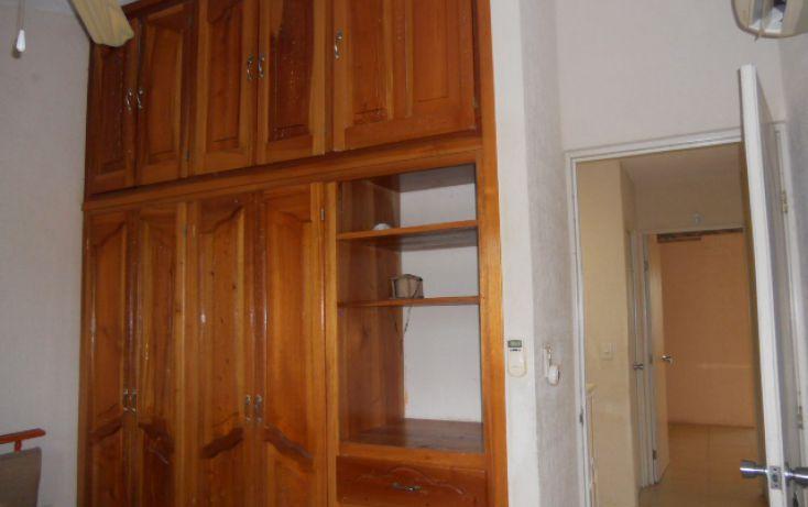 Foto de casa en venta en 2 oriente fracc san angel 915, plaza villahermosa, centro, tabasco, 1958674 no 16