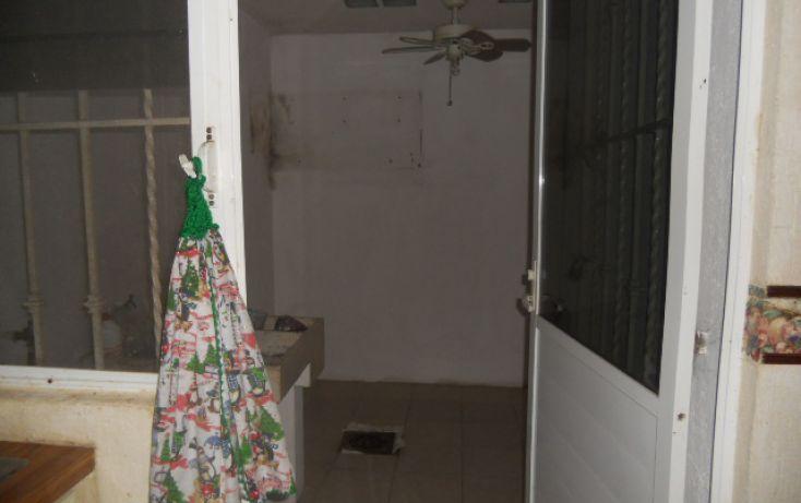 Foto de casa en venta en 2 oriente fracc san angel 915, plaza villahermosa, centro, tabasco, 1958674 no 19