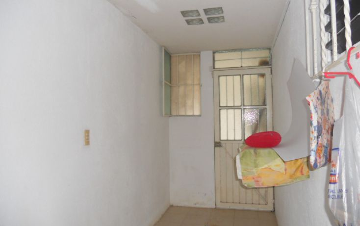 Foto de casa en venta en 2 oriente fracc san angel 915, plaza villahermosa, centro, tabasco, 1958674 no 20
