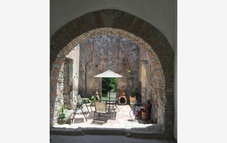 Foto de casa en venta en 2 oriente nonumber, rancho azcarate, puebla, puebla, 418350 No. 38