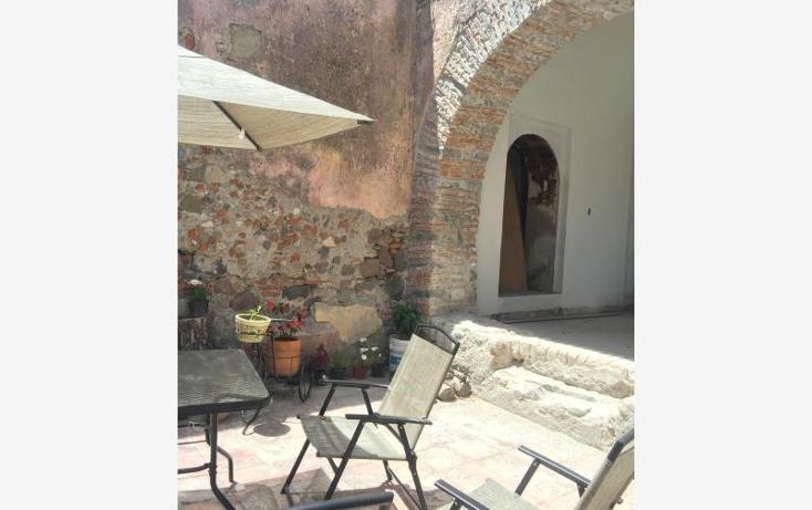 Foto de casa en venta en 2 oriente nonumber, rancho azcarate, puebla, puebla, 418350 No. 58
