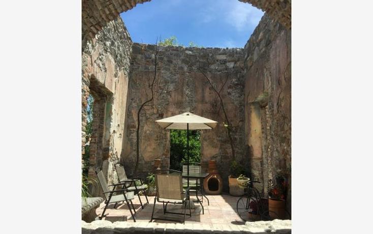 Foto de casa en venta en 2 oriente nonumber, rancho azcarate, puebla, puebla, 418350 No. 59