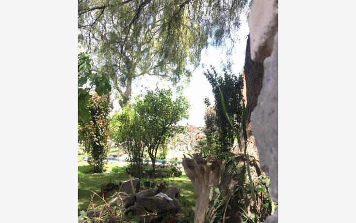 Foto de casa en venta en 2 oriente nonumber, rancho azcarate, puebla, puebla, 418350 No. 86