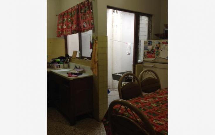 Foto de casa en venta en 2 oriente norte 366, centro sct chiapas, tuxtla gutiérrez, chiapas, 605842 no 03