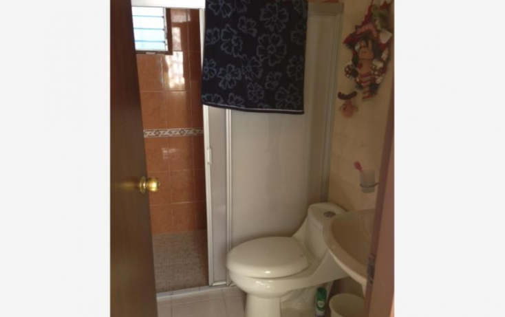 Foto de casa en venta en 2 oriente norte 366, centro sct chiapas, tuxtla gutiérrez, chiapas, 605842 no 05