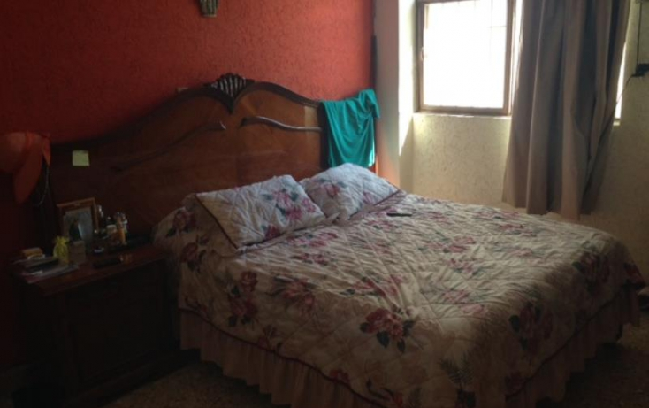 Foto de casa en venta en 2 oriente norte 366, centro sct chiapas, tuxtla gutiérrez, chiapas, 605842 no 06