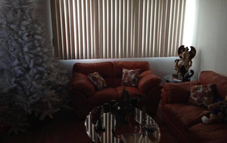 Foto de casa en venta en 2 oriente norte 366, centro sct chiapas, tuxtla gutiérrez, chiapas, 605842 no 08