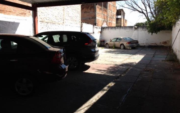 Foto de casa en venta en 2 oriente norte 366, centro sct chiapas, tuxtla gutiérrez, chiapas, 605842 no 10