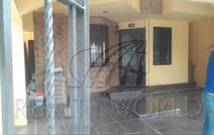 Foto de casa en venta en 2, palo blanco, san pedro garza garcía, nuevo león, 1859047 no 01