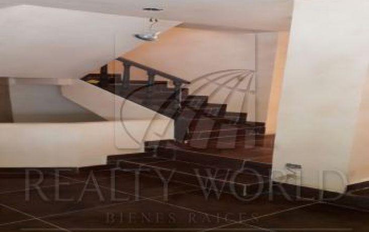 Foto de casa en venta en 2, palo blanco, san pedro garza garcía, nuevo león, 1859047 no 12