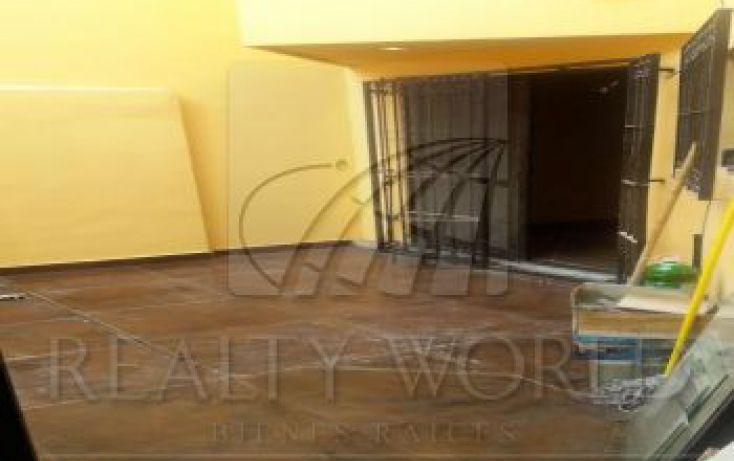 Foto de casa en venta en 2, palo blanco, san pedro garza garcía, nuevo león, 1859047 no 14