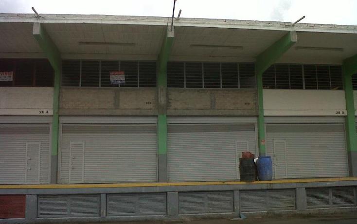 Foto de bodega en venta en 2 papayas 27, la rinconada, zamora, michoacán de ocampo, 410981 no 06