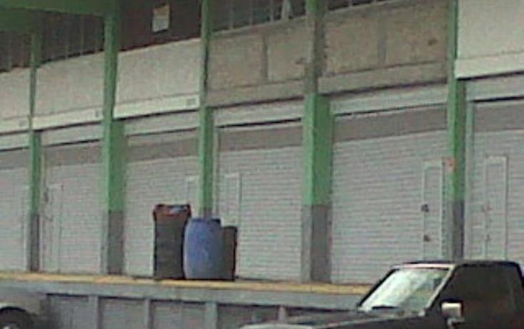 Foto de bodega en venta en 2 papayas 27, la rinconada, zamora, michoacán de ocampo, 410981 No. 09