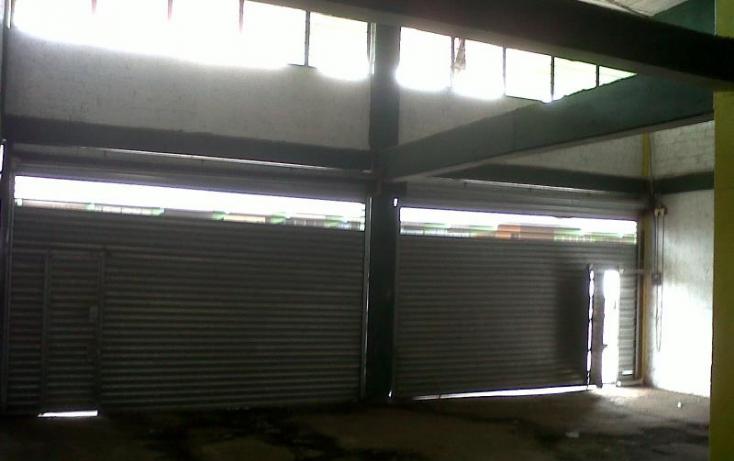 Foto de bodega en venta en 2 papayas 27, la rinconada, zamora, michoacán de ocampo, 410981 no 12