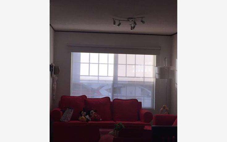 Foto de casa en venta en  2, paseos del bosque, corregidora, quer?taro, 377907 No. 11