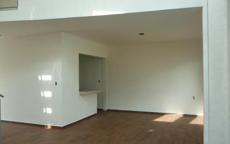 Foto de casa en venta en  2, pedregal de oaxtepec, yautepec, morelos, 1762822 No. 03