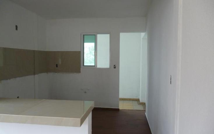 Foto de casa en venta en  2, pedregal de oaxtepec, yautepec, morelos, 1762822 No. 05