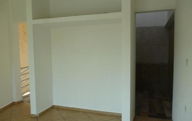 Foto de casa en venta en  2, pedregal de oaxtepec, yautepec, morelos, 1762822 No. 06