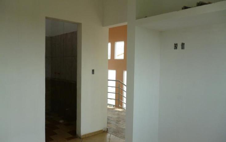 Foto de casa en venta en  2, pedregal de oaxtepec, yautepec, morelos, 1762822 No. 08