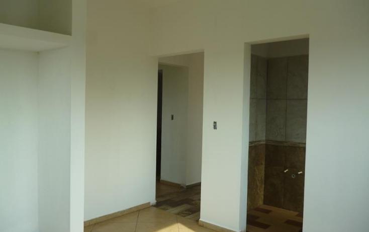 Foto de casa en venta en  2, pedregal de oaxtepec, yautepec, morelos, 1762822 No. 09