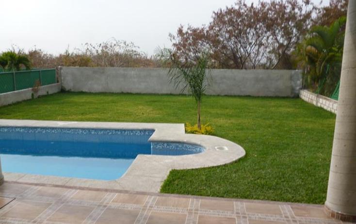 Foto de casa en venta en  2, pedregal de oaxtepec, yautepec, morelos, 1762822 No. 13