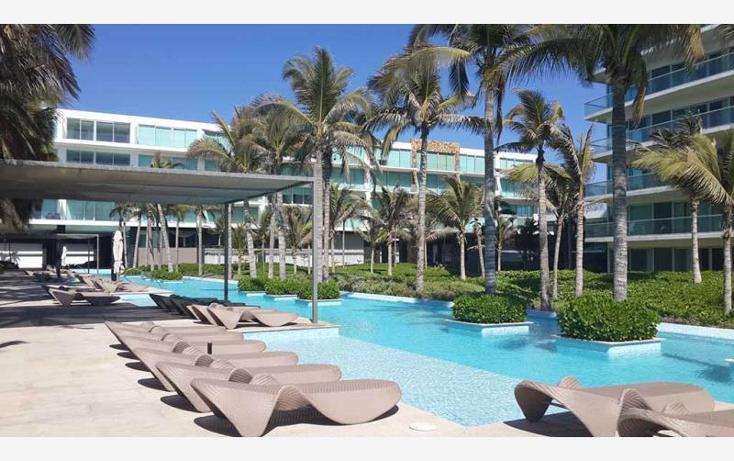 Foto de departamento en venta en  2, playa diamante, acapulco de juárez, guerrero, 1190369 No. 14