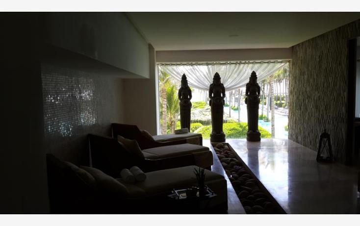 Foto de departamento en venta en  2, playa diamante, acapulco de juárez, guerrero, 1190369 No. 24