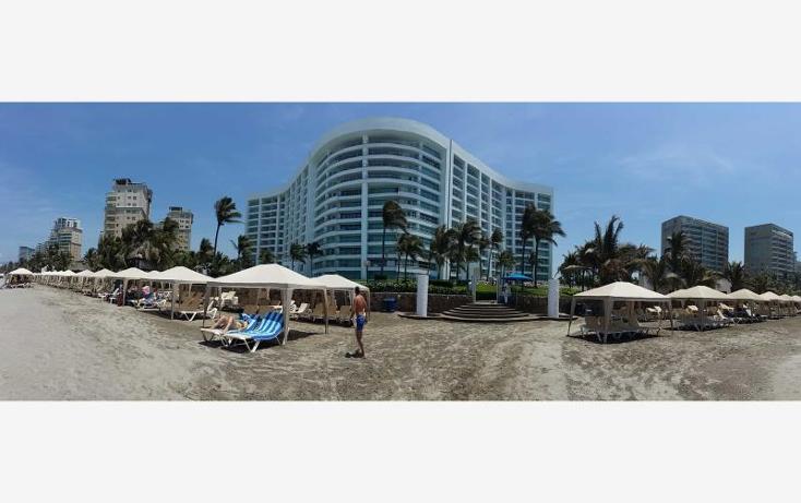 Foto de departamento en venta en  2, playa diamante, acapulco de ju?rez, guerrero, 1903478 No. 29