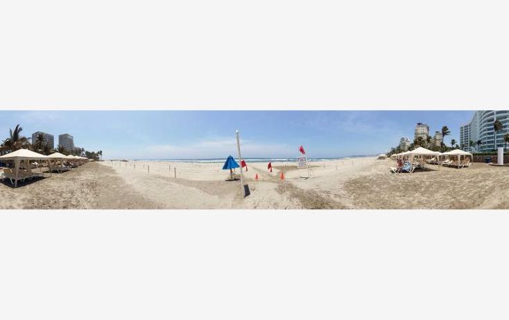 Foto de departamento en venta en  2, playa diamante, acapulco de ju?rez, guerrero, 1903478 No. 30