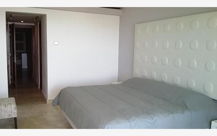 Foto de departamento en venta en  2, playa diamante, acapulco de ju?rez, guerrero, 999157 No. 03