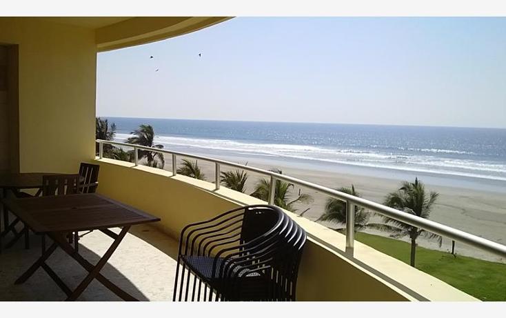 Foto de departamento en venta en  2, playa diamante, acapulco de ju?rez, guerrero, 999157 No. 08