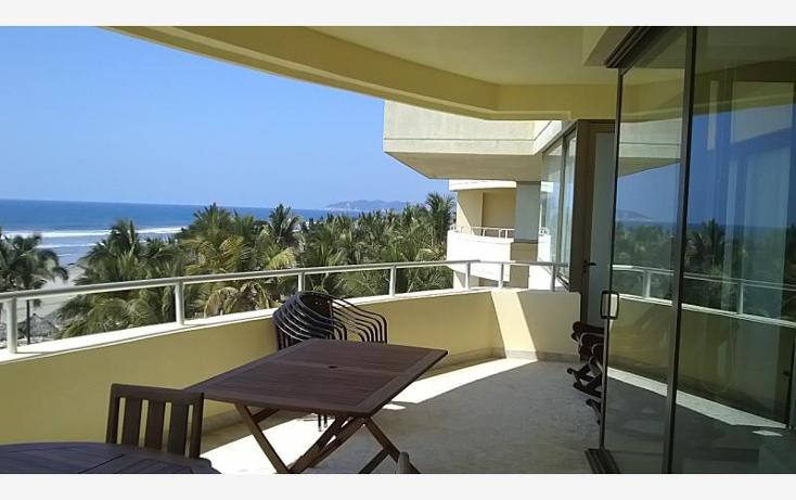 Foto de departamento en venta en  2, playa diamante, acapulco de ju?rez, guerrero, 999157 No. 09
