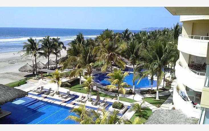 Foto de departamento en venta en  2, playa diamante, acapulco de ju?rez, guerrero, 999157 No. 11