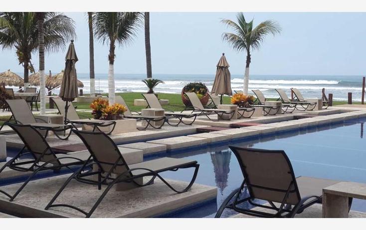 Foto de departamento en venta en  2, playa diamante, acapulco de ju?rez, guerrero, 999157 No. 12