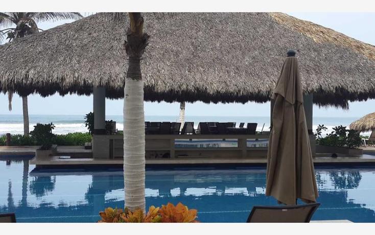 Foto de departamento en venta en  2, playa diamante, acapulco de ju?rez, guerrero, 999157 No. 13