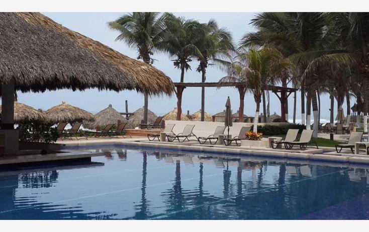 Foto de departamento en venta en  2, playa diamante, acapulco de ju?rez, guerrero, 999157 No. 14