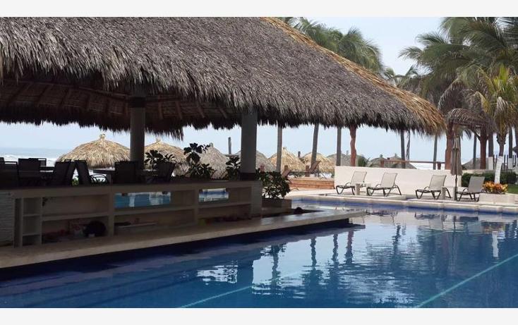 Foto de departamento en venta en  2, playa diamante, acapulco de ju?rez, guerrero, 999157 No. 15