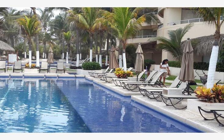 Foto de departamento en venta en  2, playa diamante, acapulco de ju?rez, guerrero, 999157 No. 16
