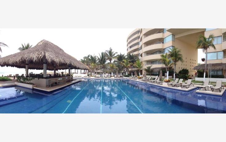Foto de departamento en venta en  2, playa diamante, acapulco de ju?rez, guerrero, 999157 No. 17